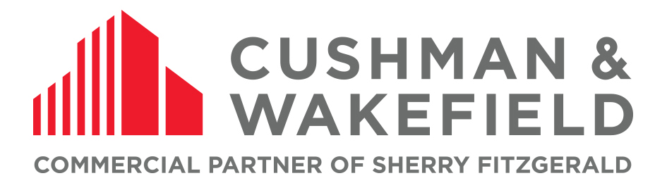 Cushman_Wakefield_SF_logo_Colour
