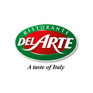 DelArteIrelandlogo