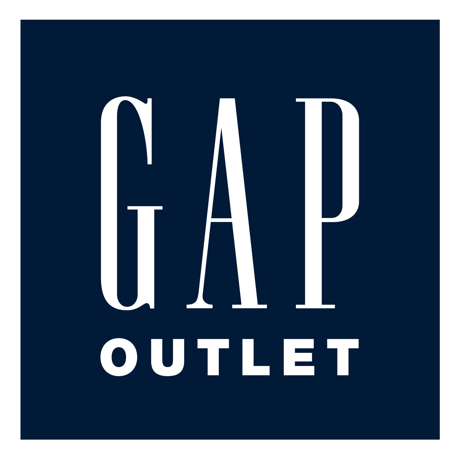 GapOutletLogoBlue - for website
