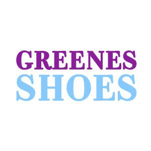 Greenes-shoes-logo