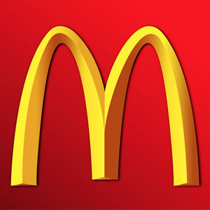 Mc-do-logo