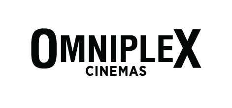 OmniplexLogo_black-01