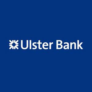 ulster-bank-logo