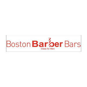 Boston-barber