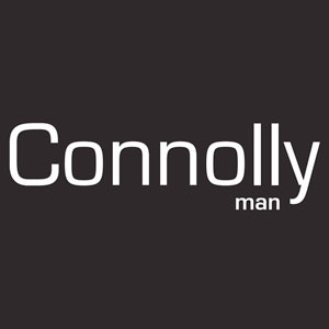 Connolly-Man