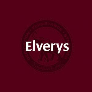 Elverys_Logo