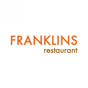 FranklinRestaurant-edited