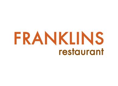 FranklinRestaurant