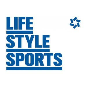 Life-style-sport