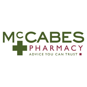Mc-Cabes-Pharmacy