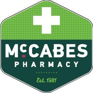 McCabes_Full Logo-4C-page-001