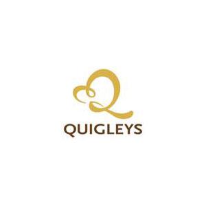 Quigleys-Logo