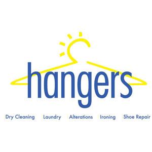 Paper-view-Hangers