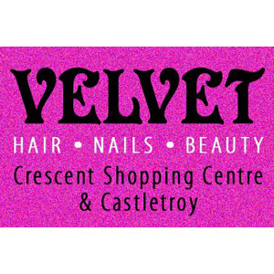 Velvet-beauty-salon