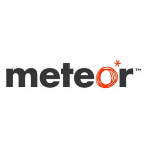 meterologo