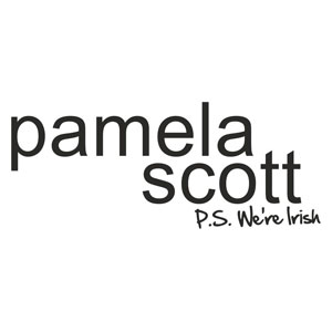 pamela-scott