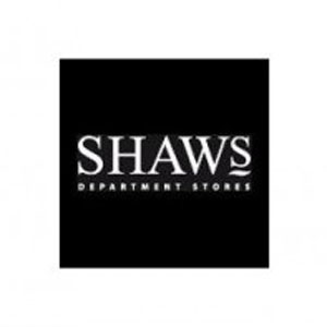 shaws-logo