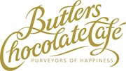 Butlers-Cafe-Stacked-Logo-Gold-593x333
