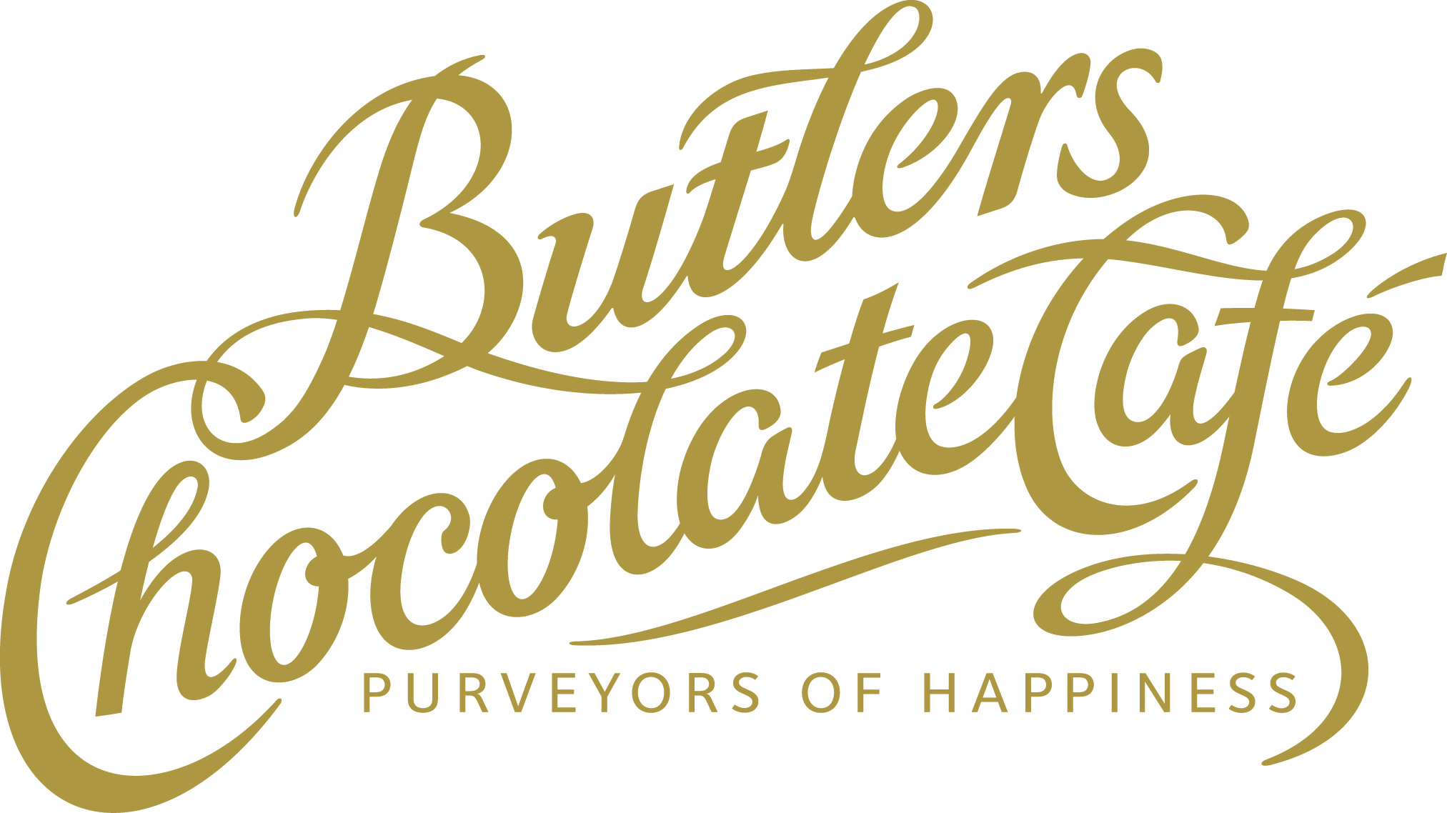 New Butlers Chocolate Café opening in the Crescent Shopping Centre ...