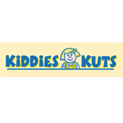 kiddies-cuts