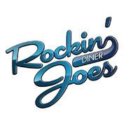 rockin-joes