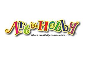 art n hobby