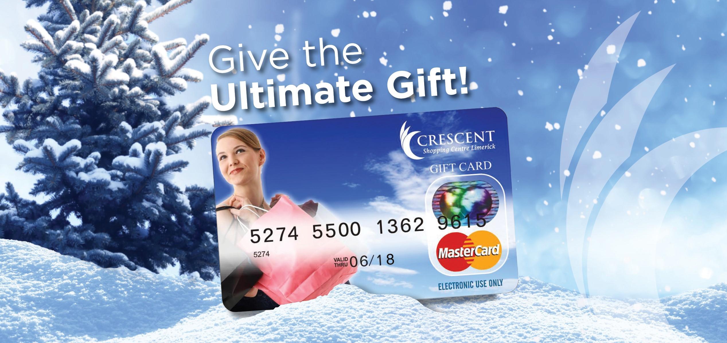 gift-card-web-banner