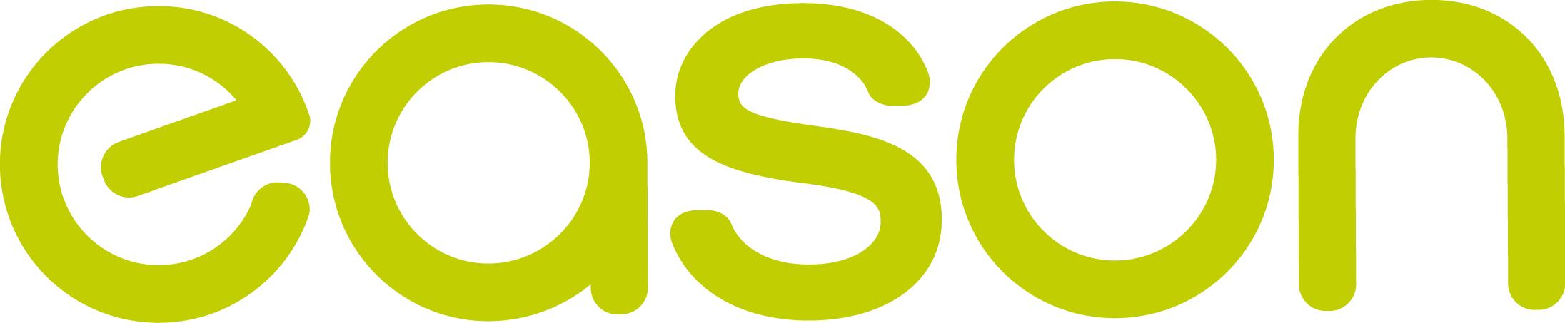 eason-green-390-2015