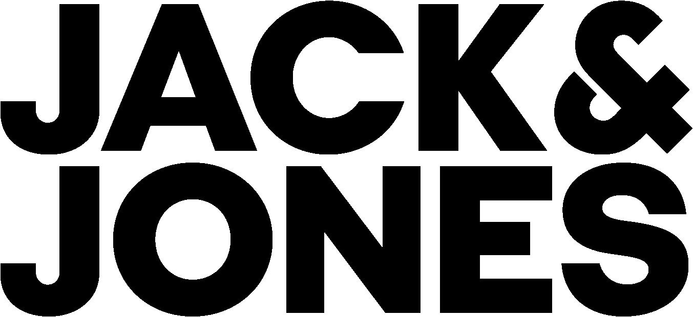 JackJones_Logo_2_line_Black_RGB