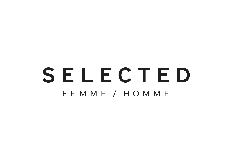 SELECTED_FEMME_HOMME_logo