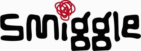 Smiggle_logo