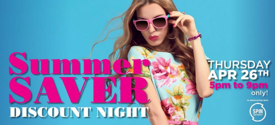 Summer Saver Web - Copy