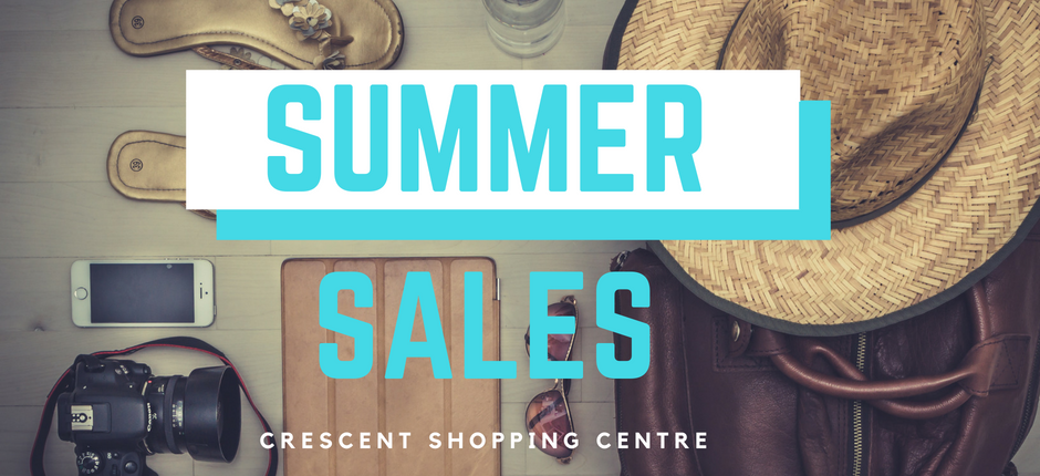 Copy of SUMMER SALES (2)