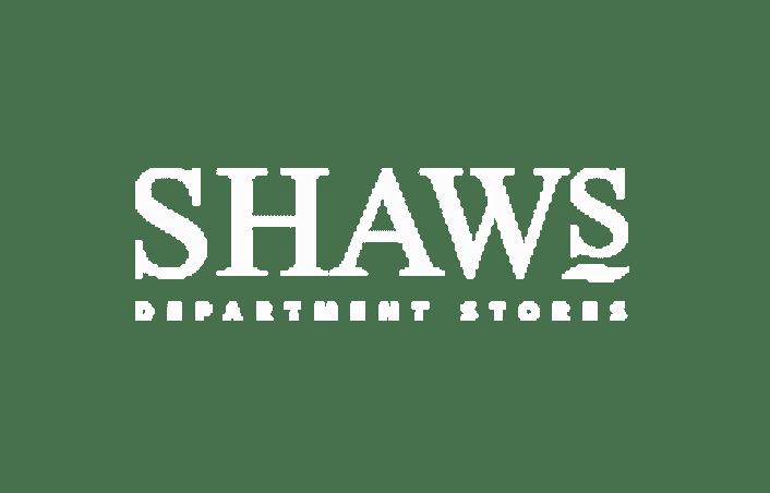 Shaws Department Store