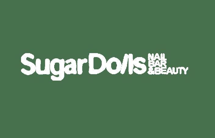Sugar Dolls Nail & Beauty Bar