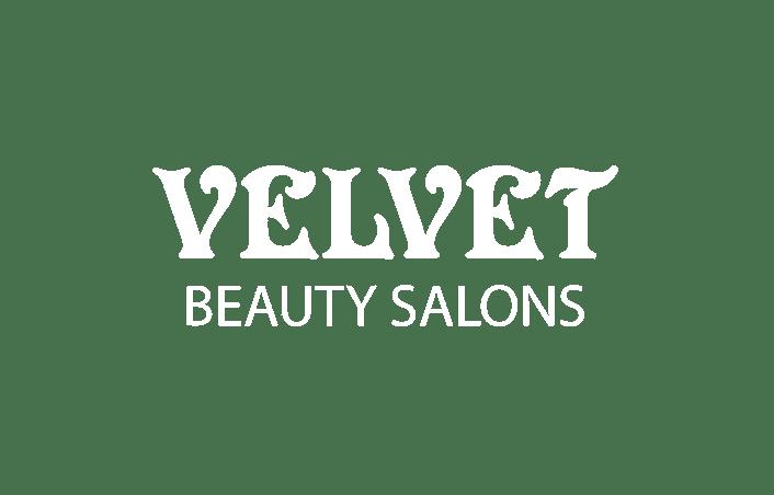 Velvet Beauty Salon