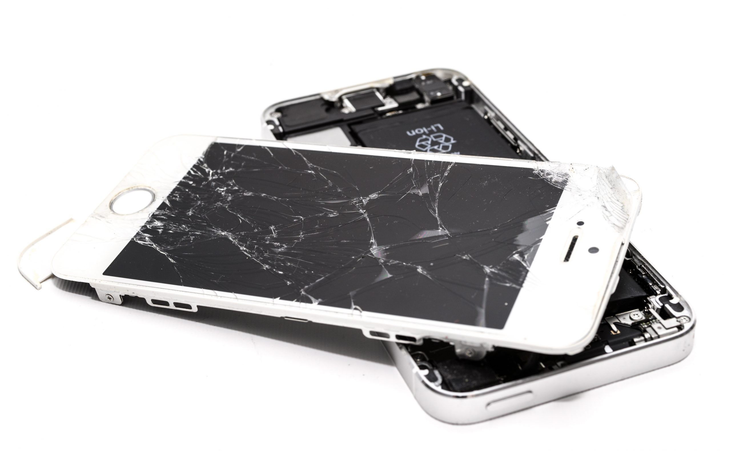 wrecked-iphone-1388947