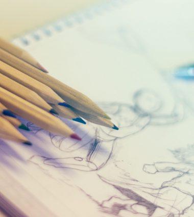 Art & Hobby 2