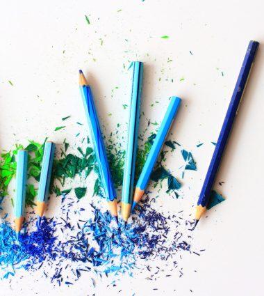 Art & Hobby 3